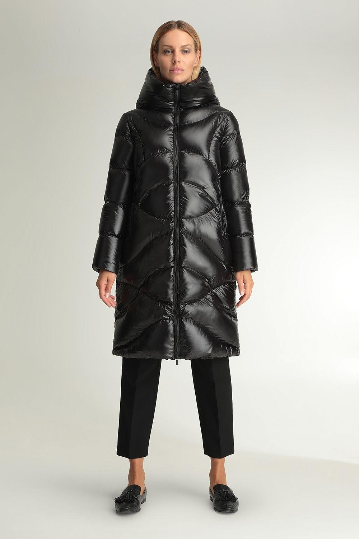 Thetis down coat