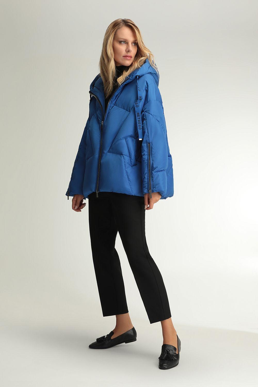 Circe oversized jacket