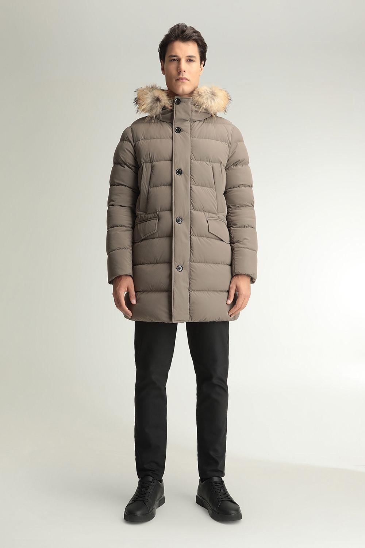 Men's Hetregó  Winter Collection 2020-21