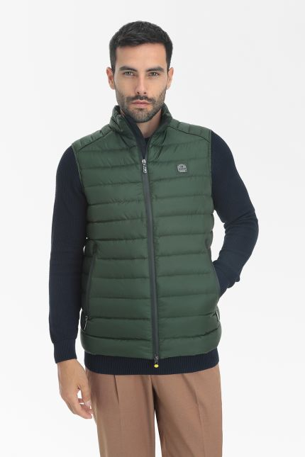Men's vests Hetregó  Spring Collection 2019
