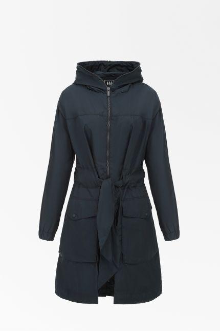 Women's coats Hetregó  Spring Collection 2019