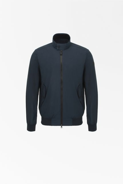 Men's jackets Hetregó  Spring Collection 2019