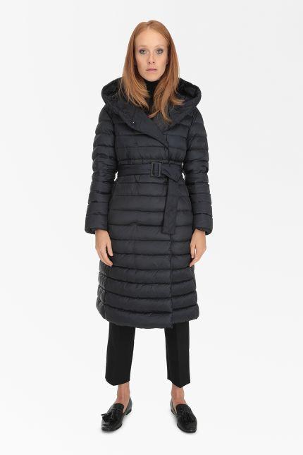 Women's coats Hetregó  Winter Collection 2020-21