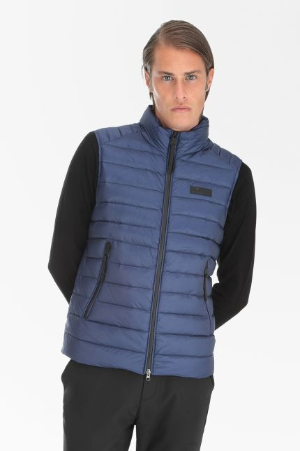 Men's vests Hetregó  Winter Collection 2020-21