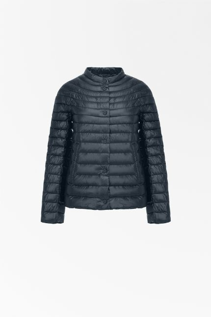 Women's jackets and capes Hetregó  Winter Collection 2020-21