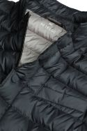 Beemin grey down blazer