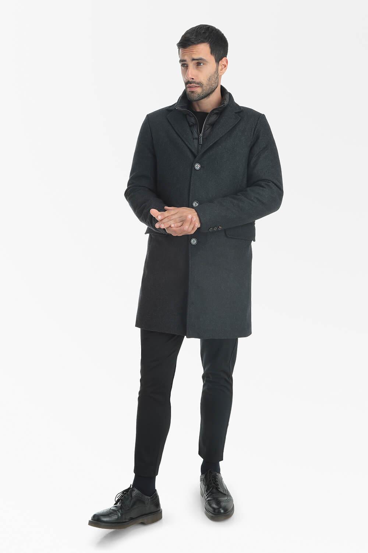 best cheap e35df ca1a9 Giacche, gilet e blazers da uomo | Hetregó